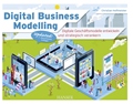 Digital Business Modelling