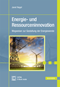 cover-small Energie- und Ressourceninnovation