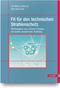 cover-small Fit für den technischen Strahlenschutz