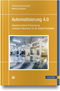 cover-small Automatisierung 4.0