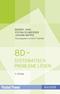 8D - Systematisch Probleme lösen