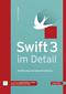 Swift 3 im Detail