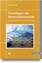 cover-small Grundlagen der Nachrichtentechnik