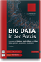 cover-small Big Data in der Praxis