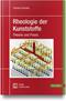 cover-small Rheologie der Kunststoffe