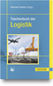 cover-small Taschenbuch der Logistik