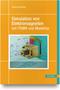 cover-small Simulation von Elektromagneten mit FEMM und Modelica