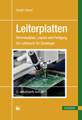 Leiterplatten