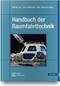 cover-small Handbuch der Raumfahrttechnik