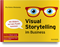 cover-small Visual Storytelling im Business