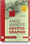 cover-small Angewandte Kryptographie