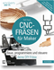cover-small CNC-Fräsen für Maker