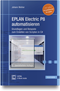cover-small EPLAN Electric P8 automatisieren