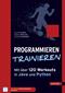 Programmieren trainieren