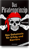 cover-small Das Piratenprinzip