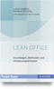 cover-small Lean Office