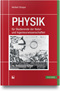 cover-small PHYSIK