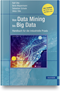 cover-small Von Data Mining bis Big Data