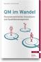 cover-small QM im Wandel