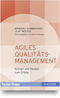 cover-small Agiles Qualitätsmanagement