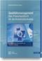 cover-small Qualitätsmanagement - Das Praxishandbuch für die Automobilindustrie