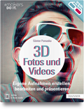 3D-Fotos und -Videos