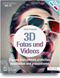 cover-small 3D-Fotos und -Videos