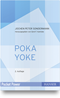 cover-small Poka Yoke