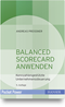 cover-small Balanced Scorecard anwenden