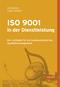 ISO 9001 in der Dienstleistung