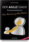 cover-small Der Agile Coach