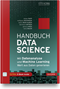 cover-small Handbuch Data Science