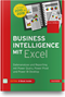 cover-small Business Intelligence mit Excel
