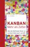Kanban – mehr als Zettel