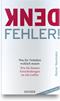 cover-small Denkfehler!