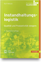 cover-small Instandhaltungslogistik