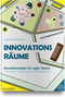 cover-small Innovationsräume
