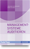 cover-small Managementsysteme auditieren