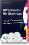 cover-small BWL-Basics für Start-ups