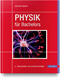 cover-small Physik für Bachelors