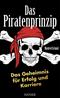 Das Piratenprinzip