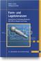 cover-small Form- und Lagetoleranzen