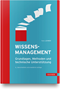 cover-small Wissensmanagement