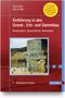 cover-small Einführung in den Grund-, Erd- und Dammbau