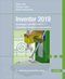 cover-small Inventor 2019