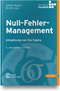 cover-small Null-Fehler-Management