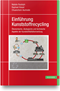 cover-small Einführung Kunststoffrecycling