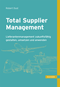 Total Supplier Management