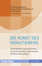 cover-small Die Kunst des Diskutierens