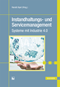 cover-small Instandhaltungs- und Servicemanagement